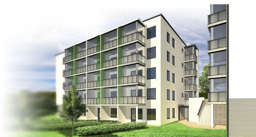 Tampereen Atalan Liisa 1<br><nobr>1h+kt+alk </nobr>, <nobr>30,5 m²</nobr>, <nobr>3/5 krs.</nobr>